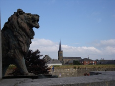 Rocroi - Ardennes